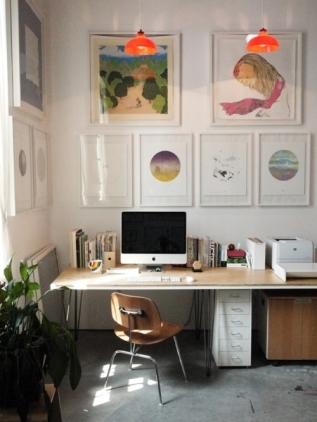 home office goals-28
