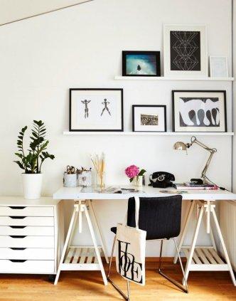 home office goals-29